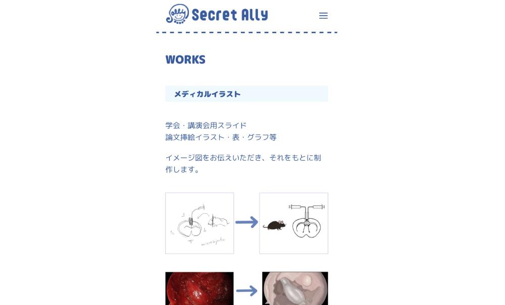secret-ally